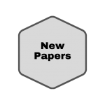The New Papers